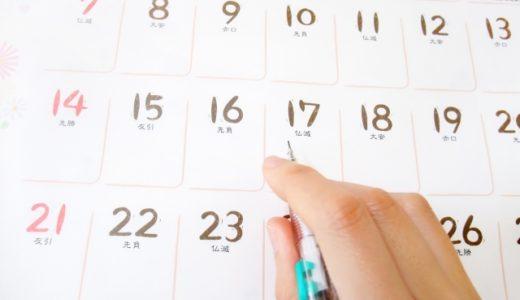 ファクタリングでの現金化の日数と期間の目安
